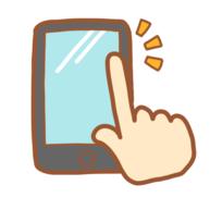 illustrain02-smartphone05-1-193x193-c