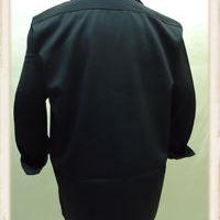 特攻シャツ 黒のサムネイル