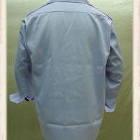 特攻シャツ 白のサムネイル