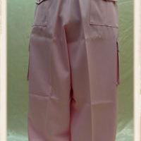 特攻パンツ ピンクのサムネイル