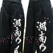 湘南乃風13