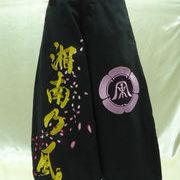 湘南乃風15