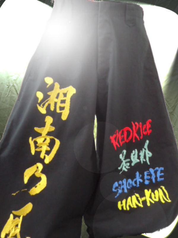 湘南乃風02のサムネイル