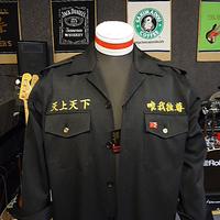 初代総長の黒特攻ロング刺繍 東京リベンジャーズのサムネイル